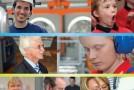 Miele präsentiert neuen und erweiterten Nachhaltigkeitsbericht