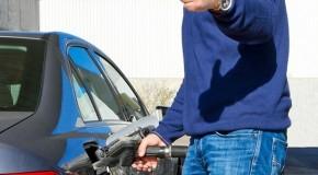 Tuning reduziert den Verbrauch und steigert die Motorleistung