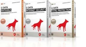 Mehr Sicherheit im Internet dank Exploit- und Keylogger-Schutz