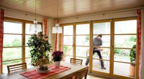 Alles im Blick – Smart Video erobert das Zuhause