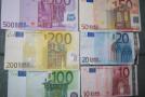 Neue Payment-Produkte für Onlineshops, Marktplätze und Plattformen