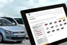 """Auf der """"Leasingbörse"""" kommt man online zu attraktiven jungen Gebrauchtwagen"""