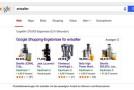 Kooperation mit Google