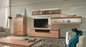 Weltweit erstes Emissionslabel für Möbel sorgt für hohe Wohnqualität
