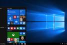 Windows 10: Die Zukunft des Personal Computing