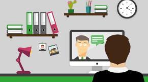 Online-Identifizierung nun auch in der Steuerberatung