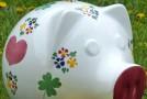 Nicht blau ärgern – sondern grün investieren