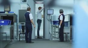 """Sicherheitslücken am Frankfurter Flughafen – """"ZDFzoom"""" berichtet über schwere Mängel bei den Kontrollen"""