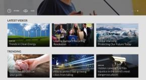 Vier Tipps für erfolgreiches Video-Marketing
