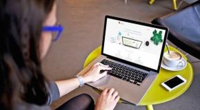Eine Vorauswahl im Internet treffen – und dann die Beratung im Fachhandel nutzen