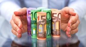 Beim Kassensturz zum Jahresende gehört auch die Geldanlage auf den Prüfstand