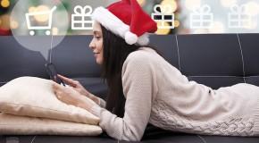 Adventszeit sorgt bei Online-Kriminellen für Hochkonjunktur