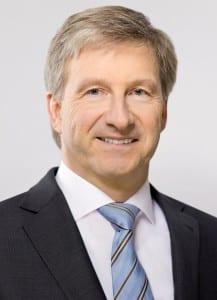 """Quellenangabe: """"obs/TÜV SÜD AG"""""""