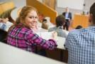 Früher Schutz gegen Berufsunfähigkeit für Azubis, Studenten und Berufsanfänger