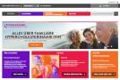 Neue Website für Patienten mit Hypercholesterinämie und deren Angehörige