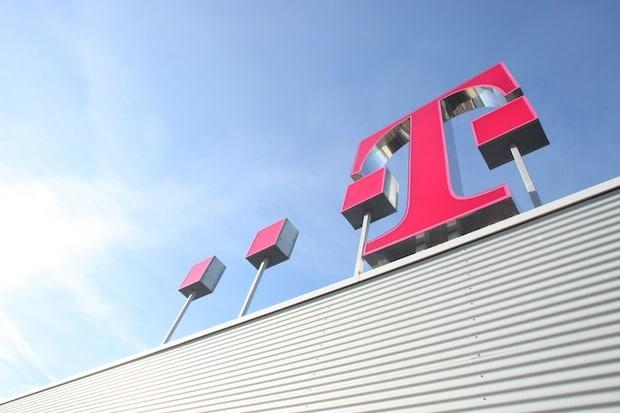 Quelle: Deutsche Telekom AG