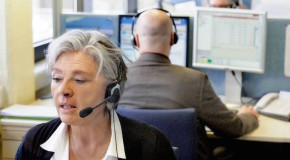 Lebensversicherungsverträge lassen sich via Internet beleihen
