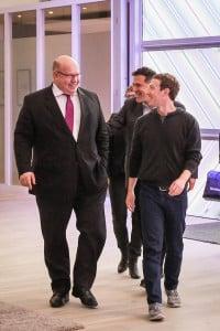 "Quellenangabe: ""obs/Facebook"""