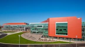 3M eröffnet hochmodernes Forschungs- und Entwicklungszentrum in den USA