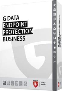 "Quellenangabe: ""obs/G Data Software AG/G DATA"""