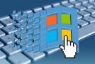 Windows 10 Schnäppchen sichern