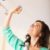 Immer mehr Eigenheimbesitzer und Mieter entscheiden sich für energiesparende Beleuchtungslösungen