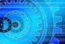 CeBIT macht Digitalisierung in der Anwendung erlebbar