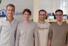 Softwareanbieter HeavenHR erhält sechs Millionen Euro