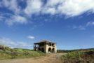 Spanische Banken haften gegenüber Immobilienkäufern für insolvente Bauträger