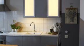 Neue smarte Beleuchtung – IKEA macht den nächsten Schritt hin zum cleveren Zuhause
