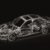 """Alfa Romeo Giulia gewinnt renommierten Industrie-Wettbewerb """"EuroCarBody 2017"""""""