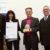 Integrata und BMW gewinnen zwei renommierte Europäische Trainingspreise des BDVT