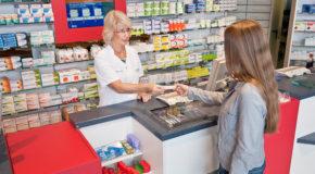 Drei Viertel aller EU-Staaten verbieten Versandhandel mit rezeptpflichtigen Arzneimitteln