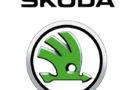 SKODA Digital Lab: Zukunftswerkstatt für neue digitale Technologien und Lösungen