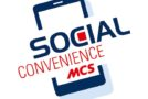"Convenience-Großhändler MCS gibt mit ""Social Convenience"" Hilfestellung bei virtueller Werbung"