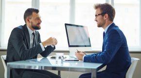 Fachliche Beurteilung von OSPlus neo für die ganzheitliche Kundenberatung