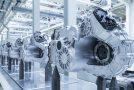 SKODA Werk Vrchlabí: Hightech-Standort feiert 70sten Geburtstag