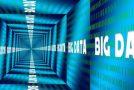 EnterpriseDB setzt mit Veröffentlichung der EDB Postgres-Plattform 2017 neue Standards für das digitale Geschäft