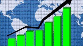 MYTOYS GROUP weiter auf Wachstumskurs: Umsätze steigen um 10 Prozent auf 556 Millionen Euro