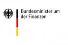 Bundesministerium der Finanzen gründet FinTechRat