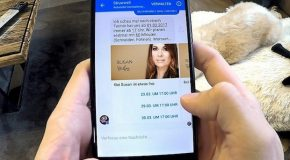 Deutsche Sprache, schwere Sprache – das gilt jetzt nicht mehr für Chatbots