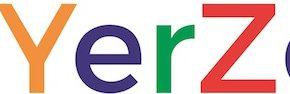 Neuer E-Commerce Marketplace BuYerZon startet als neutraler Vertriebskanal für den Online- und Einzelhandel