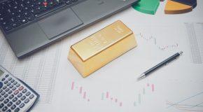 PRM Prestige & Reputation GmbH: Bedeutung des Reputationsmanagements im Finanzmarkt