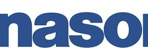 Panasonic kooperiert mit 20th Century Fox und Samsung
