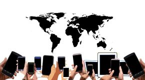 Die Digitalisierung ermöglicht die zielgenauere und kostengünstigere Ansprache