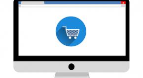 Wie wichtig sind korrekte AGB für Onlineshops?