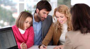 Geldanlagen: Das mühsam Ersparte nicht aufzehren lassen