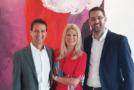 FERNAO Networks expandiert im Bereich spezialisierter PenTests
