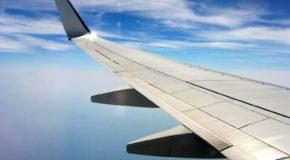 Flughafen Frankfurt – Dreh- und Angelpunkt für Geschäfte