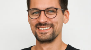 Giovanni Bruno: Was sind die kommenden Trends im digitalen Marketing?